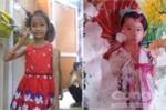 Hai cháu bé bị mất tích bí ẩn tại Hà Nội: Tung trinh sát tìm manh mối
