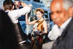 Angela Phương Trinh tới LHP Cannes làm gì?