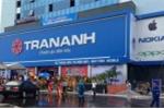 Ồ ạt mở siêu thị, kế hoạch của Trần Anh là gì?