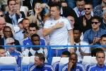 Terry chính thức ở lại Chelsea thêm 1 năm