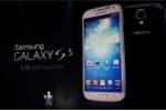 Lợi nhuận bán smartphone, Samsung gặp khó