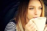 Ngạc nhiên tác dụng của cà phê