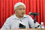 Những vụ sai phạm ngàn tỷ của ngân hàng Việt