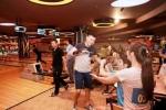 Thỏa niềm đam mê với giải Bowling mùa hè tại Vinpearl Land Royal City