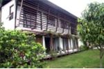 Nhà vườn rộng mênh mông xanh mát nơi ngoại thành của diva Mỹ Linh