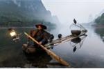 Những ngư dân Trung Quốc với phong cách sống 1.000 năm trước
