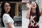 Clip sự khác biệt giữa gái xinh và gái xấu khiến dân mạng thích thú