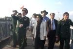 Tướng Nguyễn Huy Hiệu viết về Đại thắng mùa Xuân