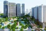 Bán tháo đất nền mua căn hộ 500 triệu