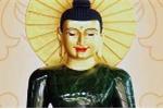Phật Ngọc Hòa bình Thế giới sắp cung nghinh về Hải Phòng