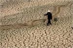 El Nino sẽ khiến thời tiết năm nay biến đổi dị thường