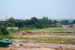 Hà Nội: Dự án đường sắt đô thị tăng giá hơn 27,3 triệu USD