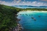 Premier Village Phu Quoc Resort: Kiệt tác nghỉ dưỡng giữa thiên đường