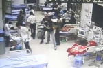 Những kẻ chém người trong bệnh viện ở Thái Nguyên đều là thành phần bất hảo
