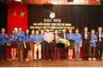 Đại hội Đoàn Tổng Công ty VTC lần thứ V