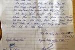 Mạo danh phóng viên Báo Công an Đà Nẵng lừa tiền 'chạy việc'