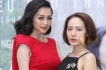 Phương Linh: 'Thiều Bảo Trang có những sáng tác rất… đàn bà'
