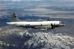 Máy bay Trung Quốc đánh chặn chiến đấu cơ của Mỹ ở Biển Đông ra sao?