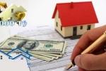 Sẽ có gói 300 - 400 nghìn tỷ đồng cho vay ưu đãi mua nhà ở xã hội
