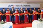 BIDV tiên phong thúc đẩy thanh toán song phương Việt - Nga