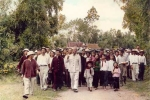 Cội nguồn văn hoá Hồ Chí Minh