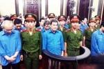 Đại án nghìn tỷ ở Agribank: 'Siêu lừa' Dương Thanh Cường lãnh án tù chung thân