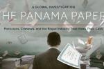 Ngân hàng nhà nước lên tiếng việc có tên người Việt trong hồ sơ Panama