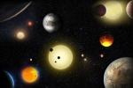 NASA công bố chấn động: Hơn 1.200 hành tinh có thể là Trái Đất thứ hai