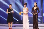 Lan Khuê nhường cơ hội dự thi Hoa hậu hòa bình quốc tế cho thí sinh Hoa khôi Áo dài