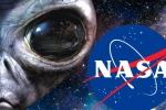 NASA họp báo tiết lộ chấn động về sự sống ngoài Trái Đất