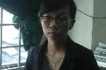 Bắt nguyên nữ cán bộ ngân hàng Việt Á lừa tiền tỷ