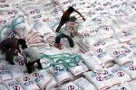 Xuất khẩu gạo: Việt Nam có thể soán ngôi Thái Lan