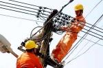 Đề xuất tăng giá điện bình quân 4,98% từ 1/3/2010