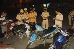 Bộ trưởng Bộ Công an chỉ đạo trấn áp quyết liệt tội phạm trộm cướp