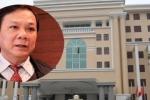 Vụ ông Trần Văn Truyền: 'Đảng sẽ không bỏ sót trường hợp nào khi có dư luận'