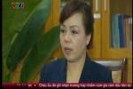 Video: Bộ trưởng Y tế trả lời nghi án Bio-Rad hối lộ quan chức y tế VN