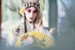 Cuộc đời đẫm nước mắt của huyền thoại Trương Quốc Vinh