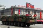 Video: Tiết lộ bí mật về kho vũ khí của Triều Tiên