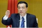 Thủ tướng Trung Quốc mạnh miệng tuyên bố muốn chiếm Biển Đông