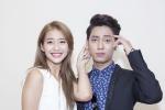 'Bạn trai tin đồn' lên tiếng về chuyện tình cảm với hot girl Khả Ngân
