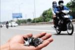 Rải đinh trên quốc lộ bẫy xe: Tội ác man rợ của những con thú đội lốt người