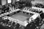 Chuyên viên quân sự VN nói về 60 năm Hiệp định Geneva