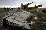 Tình báo Mỹ: Ly khai Ukraine bắn nhầm máy bay MH17 vì lỗi radar