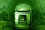 Cuộc đánh cắp vô số kho báu trong lăng mộ Từ Hy Thái Hậu