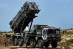 Nhật, Hàn có thể hợp nhất hệ thống phòng thủ tên lửa Mỹ