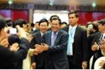 Thủ tướng Hun Sen: Việt Nam đã hy sinh rất nhiều cho Campuchia