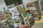 80 chi nhánh ngân hàng tại TP HCM thua lỗ
