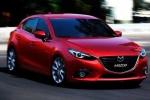 Tin mới nhất sự cố xe Mazda 3 báo lỗi động cơ