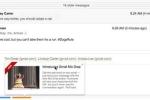 Tác hại không tưởng của trò đùa Cá tháng Tư từ Google