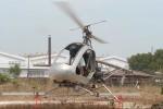 Siêu phẩm máy bay 'made in Việt Nam' bị cấm bay